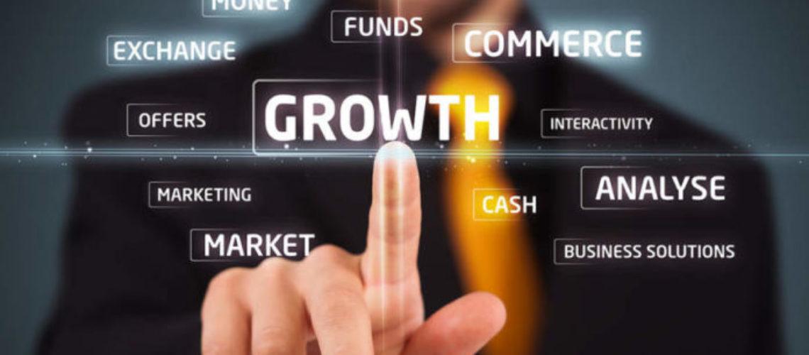 Consultoria para E-commerce