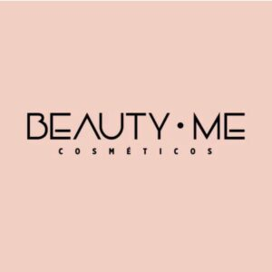 Registro de Marca em Curitiba - Beauty.Me